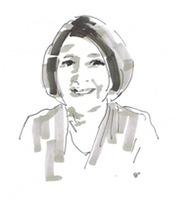 Margaret Bond